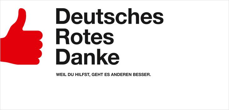 deutsches rotes kreuz kreisverband rhein neckar heidelberg e v. Black Bedroom Furniture Sets. Home Design Ideas